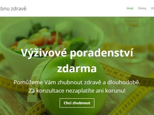 ZhubnuZdravě.cz