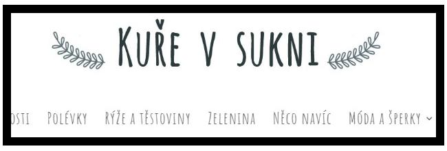 Magazín ZhubnuZdravě.cz