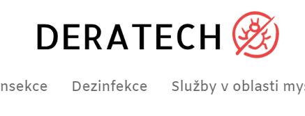 Úvodní stránka ZhubnuZdravě.cz